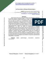 Dialnet-EstilosDePensamientoYEnfoquesEpistemologicos-7011923