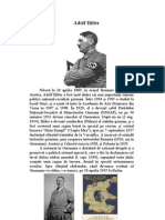 Adolf Hitler (3)