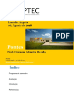 1_Aula_Pontes_18