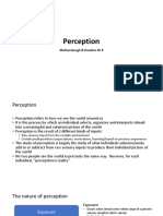 2_Perception_NYU_2017 Fall.pdf