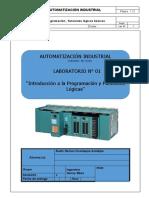Lab 01 - Introducción a la programacion TECSUP  3.docx