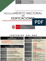 Presentación GH020 y A010 del RNE.pptx
