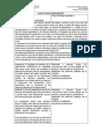 GUÍA DE TRABAJO INDEPENDIENTE  LABORAL INDIVIDUAL SEMANA 1