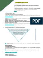 CUESTIONARIO HISTORIA DEL DERECHO.docx