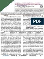 J D Jadhav 2018 Ranchi.pdf