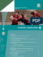 Euskadiko-Errugbi_Federazioa_Plan_de_formacion-de-jugadoras-y-jugadores-a-largo-plazo