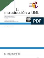 1. Introducción (1).docx