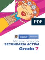 SECUNDARIA ACTIVA 7 guia ministerio.pdf