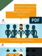 análisis puestos de trabajo - copia.pdf