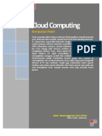 Book of Cloud Computing