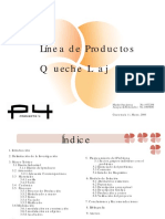 Aycinena-Fernandez-04.pdf
