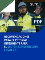 recomendaciones-construccion
