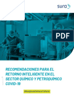 recomendaciones-quimico-petroquimico