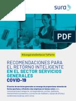 recomendaciones-servicios-generales