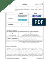 Ficha_Tecnica_Silicone.pdf