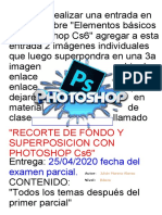Manual Photoshop Básico Julian Moreno, facilitador  Lic. Marlon Rodas. (1).pdf