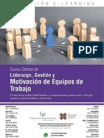 liderazgo_gestion_motivacion_equipos_trabajo.pdf