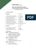 Programa_CIF_1213