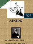 Aikido Slideshow