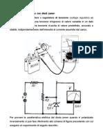 Aliment con zener.pdf