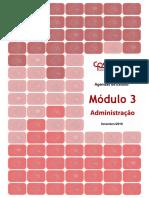 MÓDULO 3 - ADM.pdf