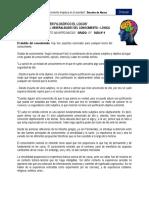 GUIA Nº 9. GENERALIDADES DEL CONOCIMIENTO – LÓGICA.pdf