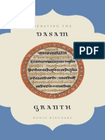 Debating the Dasam Granth by Rinehart, Robin (z-lib.org).pdf
