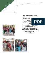 INFORME FINAL CONVIDA - PROPUESTA (1)