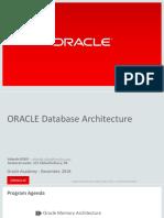 Oracle Architecture.pdf