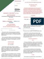 1.MINEIUL PE SEPTEMBRIE - Cele Şapte Laude.pdf