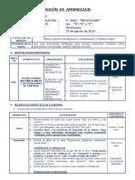 90- COMBINAMOS OPERACIONES refuerzo.docx