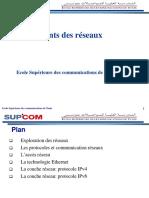 cours-fondements-2020 (3).pdf