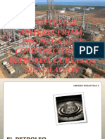 CAP 2 PROPIEDADES Y COMPOSICION DEL CRUDO Y CURVAS DE DESTILACION