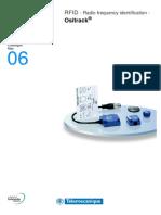 Ositrack - RFID Radio Frequency Identification Catalogue 2006.05.pdf