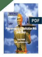 www.cours-gratuit.com--id-10335