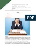 SANCIONES IMPUESTAS A ABOGADOS.docx