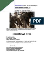 Military Resistance 8L11 Christmas Tree[1]