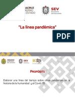 17fb93c412325b30601ad8fb3357f38bLaLineaPandemica.pdf
