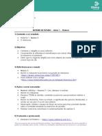 Plano de aula on-line _ de 6 a 13 de abril.pdf