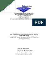 ANTEPROYECTO  Benito S.pdf