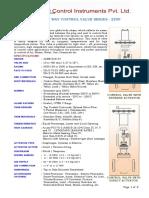 Uniflow-2200 (006).pdf