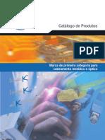 CatalagoCabeamento01072010.pdf