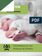 Neonatologia_MST