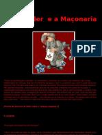 Maconaria_no_Campo_de_Concentracao_Alema.pptx