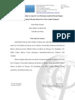 Dialnet-FuncionamientoFamiliarEnAmasDeCasaMexicanasCuandoL-6978798