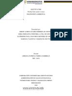 trabajo final primer avance.pdf