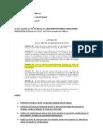 analisis de radiacion emitida por detectores de humo.pdf