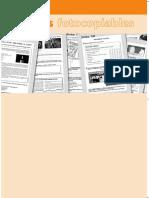 Fichas_PrismaB1.pdf