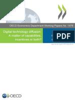 7c542c16-en-páginas-1-16.pdf