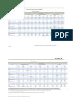 7c542c16-en-33-48.en.es.pdf